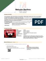 [Free-scores.com]_berthou-malcolm-tango-10295