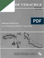 99-Ortega.pdf
