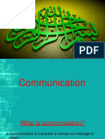 whatiscommunication-160111171554