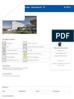 Brochura (4).pdf