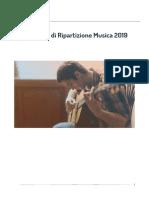 Ordinanza_di_Ripartizione_2019.pdf