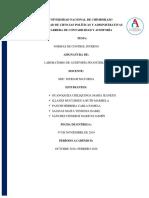 NORMAS-DEL-CONTROL-INTERNO-409-05
