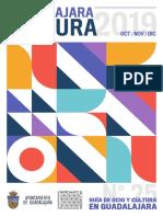 2019-octubre-noviembre-y-diciembre.pdf