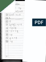 demostracion logica001.pdf