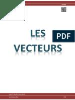 Vecteurs