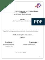 habboula elghafraoui AP.pdf