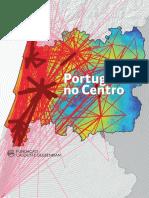 Portugal-no-Centro.pdf