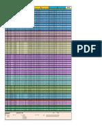 FORMULIR-PENDAFTARAN-TRAINING-INJKESI-.pdf
