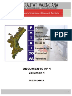 Doc1Vol1.pdf