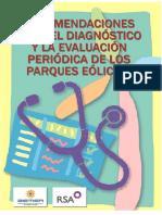 Aemer_Guia_Diagnostico_Evaluacion_Parques_Eolicos_nov.2017