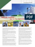 Netronics - Company Profile.pdf