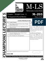 15548056792.pdf
