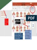 Instrucciones para editar.pptx