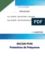 P94x - FR OLD (2)