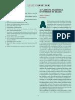 Ciencia e Cultura Desperdicio.pdf