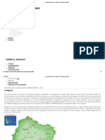 » Lenguas Archivo de Lenguas y Culturas del Ecuador.pdf