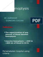 Hemoptysis 1.pptx