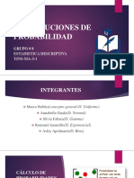 GRUPO 8 D. CONTINUAS DE PROBABILIDAD.pptx