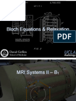 a.M219_2017_Lecture04_Bloch_Equations_and_Relaxation