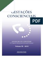 Gestações-Conscienciais-IX-CINVÉXIS-2019-min