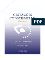 Gestações-Conscienciais-V-CINVÉXIS-2016-min