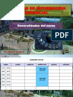 01-SIG-Estructura-INTERNA-Empresa-1