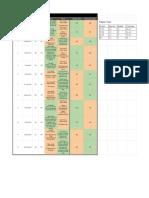 CFGB-GPP-Programming-Strength-Cycles.pdf