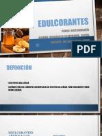 expo edulcorantes biotecnologia.pptx