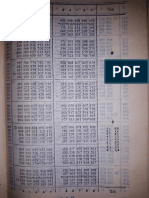 New Doc 2018-11-15 21.55.38.pdf