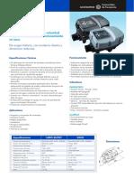 Sirio.pdf_01164 (1)