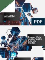 Annual_Plan_Business_Development_131219