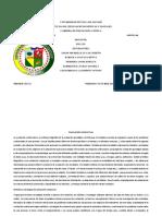 ANÁLISIS FUNCIONAL.docx