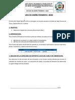 ESTUDIO DE DISEÑO DE BASE.doc