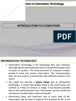 Lecture 1 Introduction to Information Technology.PPT.ppt