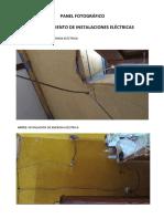 Mante 2020.pdf