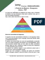 Os-n-veis-da-Pir-mide-de-Maslow-Eneagrama-Udemy-PDF.pdf