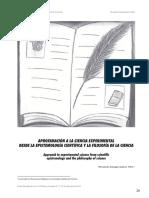 Dialnet-AproximacionALaCienciaExperimentalDesdeLaEpistemol-5031415.pdf