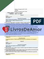 livrosdeamor.com.br-ex-dd026-entornos-virtuales-de-trabajo-colaborativo