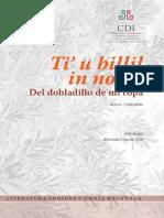 literatura-indigena-cdi-briceida-cuevas-dobladillo-ropa