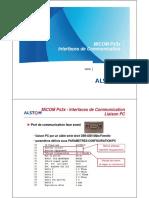 01 - SER30 - Interfaces de Communication-FR