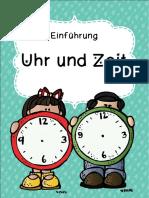 Uhr_Zeit.pdf