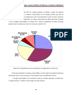 2_CHAPITRE_II_master.pdf
