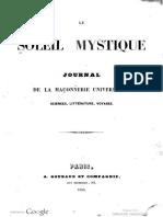 soleil_mystique_1853.pdf