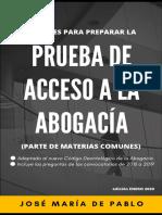 apuntes prueba.pdf