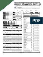 Incarnum_CharacterSheets-1
