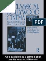 The Classical Hollywood Cinema.pdf