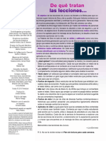 LeccionJuveniles1er2020.pdf