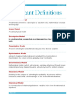ENGINEERING SYSTEMS IMPORTANT DEFINITIONS.pdf