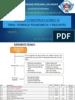 FORMULA POLINOMICA 2019-II.ppt