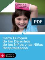 Carta_infants_hospitalitzats_cast_LF